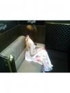 鹿児島のセクキャバ Sexy Club WITH YOU No360 あいさんの画像サムネイル3
