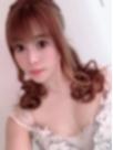 鹿児島のセクキャバ Sexy Club WITH YOU NO.17 沙羅(サラ)さんの画像サムネイル2