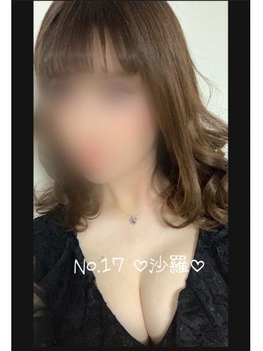 鹿児島のセクキャバ Sexy Club WITH YOU NO.17 沙羅(サラ)さんの画像