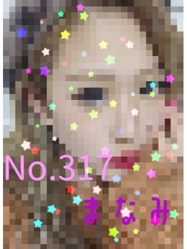 鹿児島のセクキャバ Sexy Club WITH YOU №317 まなみさんの画像