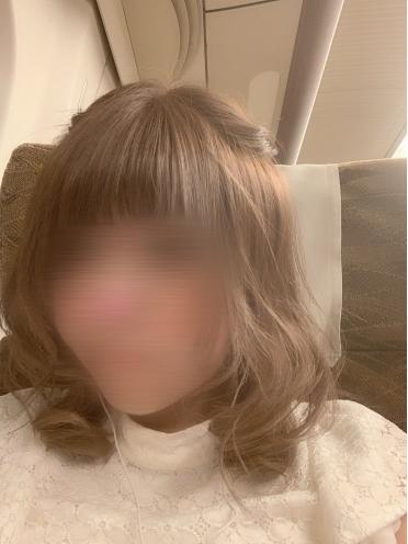 鹿児島のセクキャバ Sexy Club WITH YOU NO.325 ことりさんの画像