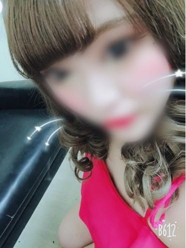 鹿児島のセクキャバ Sexy Club WITH YOU そらさんの画像2