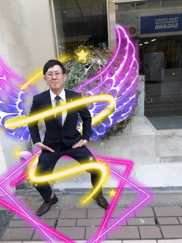 鹿児島のセクキャバ Sexy Club WITH YOU 写メ日記 103日目★お知らせ画像