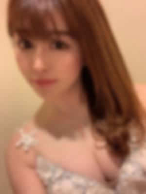 鹿児島のセクキャバSexy Club WITH YOUの写メ日記 I_am_25_years_old!!画像