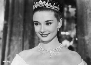 鹿児島のセクキャバSexy Club WITH YOUの写メ日記 Audrey_Hepburn♡画像