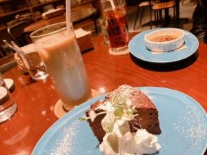 鹿児島のセクキャバ Sexy Club WITH YOU 写メ日記 Sweet_Days♡画像