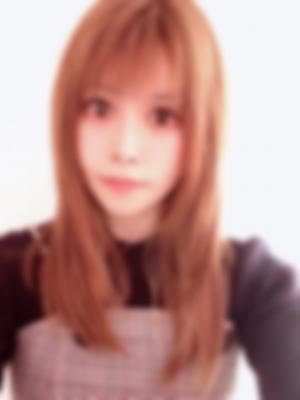 鹿児島のセクキャバ Sexy Club WITH YOU 写メ日記 Beauty salon day画像