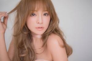 鹿児島のセクキャバ Sexy Club WITH YOU 写メ日記 23rd Anniversary画像