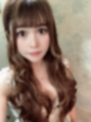 鹿児島のセクキャバ Sexy Club WITH YOU 写メ日記 かぐや姫ヘアー画像